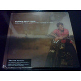 Robbie Williams   Reality Killed The Video Star [deluxe]